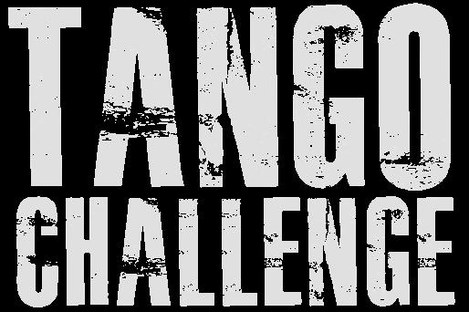 tango challenge
